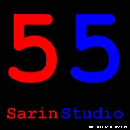 sarin-studio